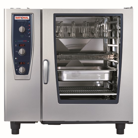 Rational CMP Model 102